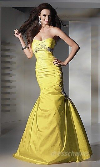 Prom dress kansas city international airport | Prom dress gallery