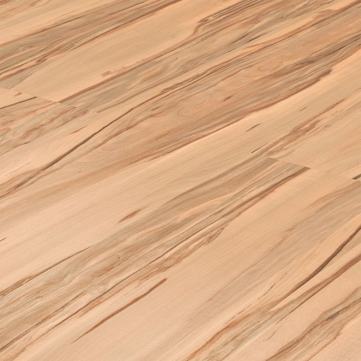 394 Best Images About Laminate Flooring On Pinterest