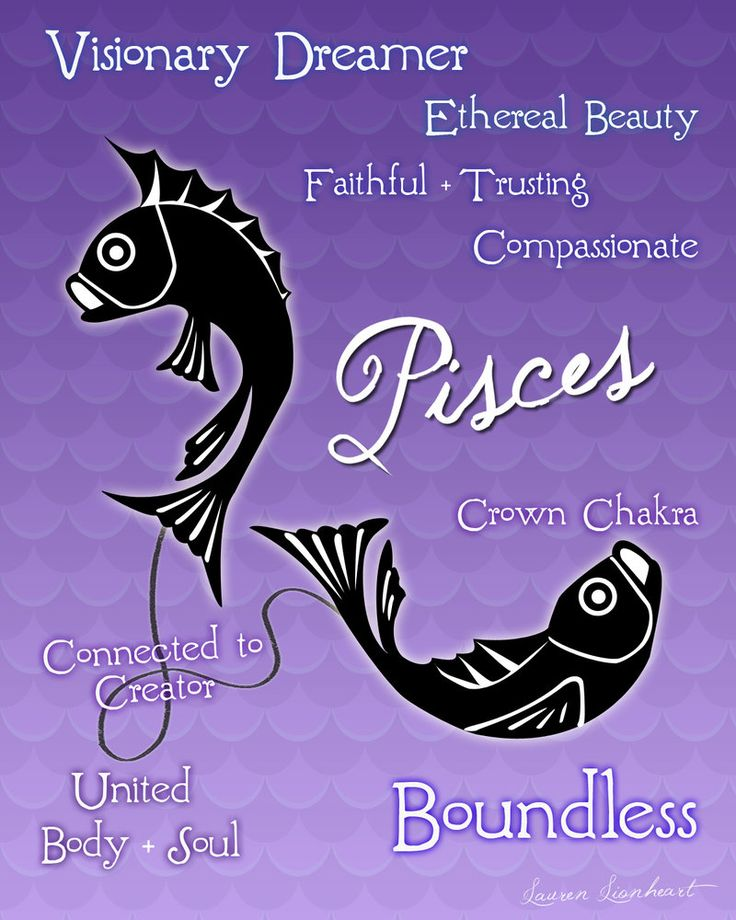 Google Image Result for http://th05.deviantart.net/fs71/PRE/f/2012/056/f/7/printable_pisces_birthday_card_by_laurenlionheart-d4qxx30.jpg