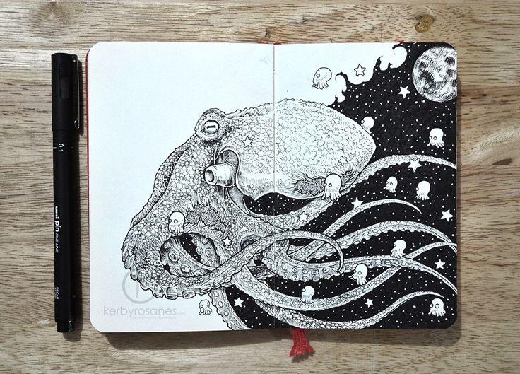 desenhos-super-detalhados-9                                                                                                                                                                                 Mais
