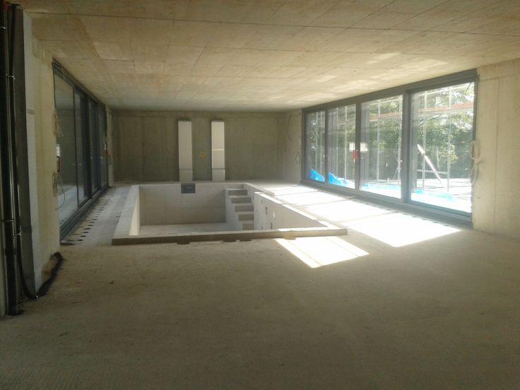 ber ideen zu pool fliesen auf pinterest schwimmb der wandkacheln und k chenw nde. Black Bedroom Furniture Sets. Home Design Ideas