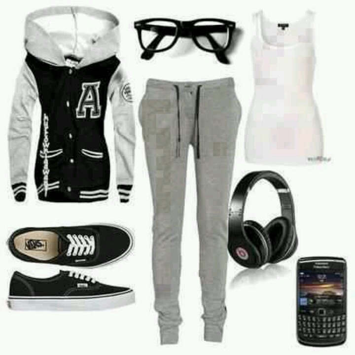 cute tumblr outfits with varsity jackets wwwpixshark