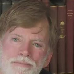 "Discover David Duke famous and rare quotes. Share David Duke quotations about country, holocaust and nazis. ""They're trying to exterminate our race. I think..."""