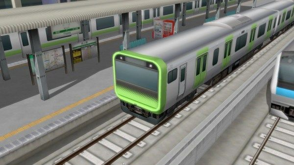 (adsbygoogle = window.adsbygoogle || []).push();    Artdink has launched the first info and screenshots of A-Train Express, the most recent entry in its city improvement and railroad administration simulation collection, following its announcement at 2017 PlayStation Press...
