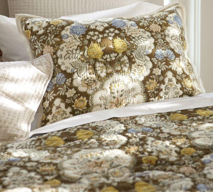 Modern Loft Bedroom Design Ideas Bedroom Design Ideas For Teenage Girls Bedroom Colors Grey And Yellow Luxury King Bedroom Sets: 67 Best Open Shower Images On Pinterest