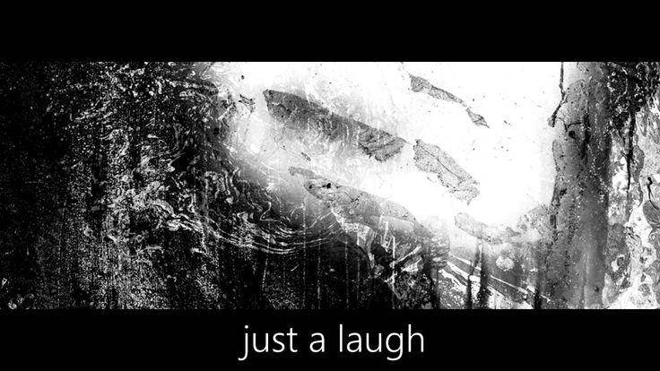 Radiohead Decks Dark Lyrics (Live)