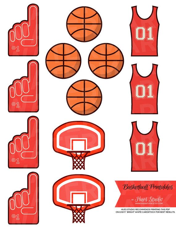 182 Best Basketball Images On Pinterest Basketball Gifts