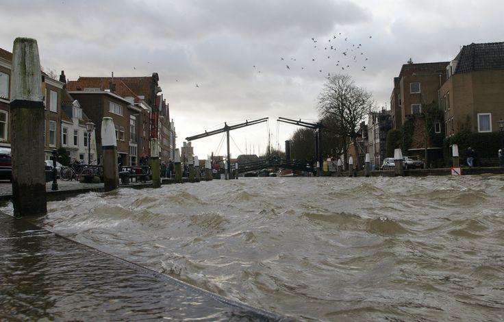 3 september 2015 is de presentatie van de resultaten van het bewonersonderzoek naar evacuatiestrategieën bij een overstroming. Met opmerkelijke bijeenkomsten. Meld je nu aan: dordrechtenwater@ gmail.com. Aanmelden kan tot en met 30 augustus.