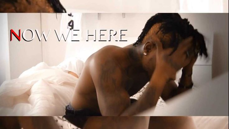 Yung Amarni- ''Now We Here'' OFFicial Music Video {BGFBGM} MERRY CHRISTMAS TO YALL ,VIDEO STIL ROCKIN BGFBGM