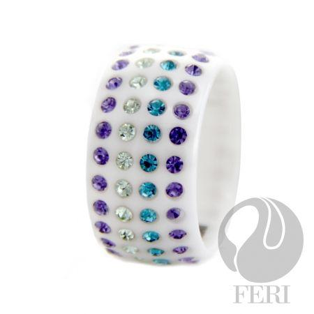 FERI Aurora - Ring