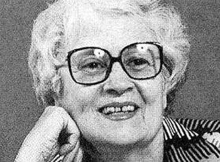 Η πρώτη γυναίκα σκηνοθέτης στην ιστορία του ελληνικού κινηματογράφου, Μαρία Πλυτά