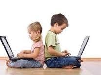 Αποτέλεσμα εικόνας για tecnologia y adolescentes