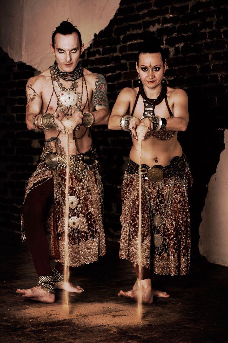 #amir #ats #Tribal #TribalFest #tribalfusion #tribalbellydance #india #indiafusion #fame #fcbd #fusion #flourish #show #song #star #sochi #singer #dance #NY #love #unda #UndaTribal
