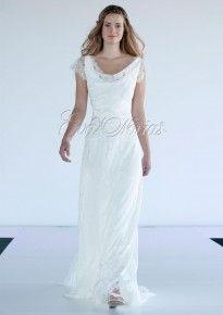 Vestidos de novia Rembo Styling en Eva Novias