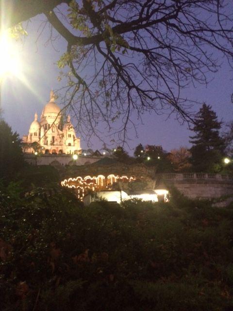 Perché fare un viaggio a Parigi, credo di avervi dato un po' di motivi per andare a Parigi:La tour eiffel, Montmartre, il sacro cuore, place de la concorde. http://super-mamme.it/2017/01/30/perche-un-viaggio-parigi/