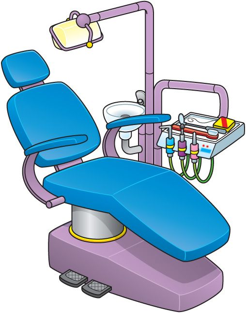 You gotta read this #dental blog! http://www.e-deneducation.com/blog/view/68-sit-in-your-dental-chair-and-look-up