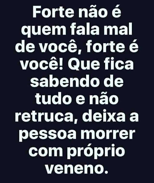 Pin De Claudia Oliveira Em Planner Frases Quotes E Sayings