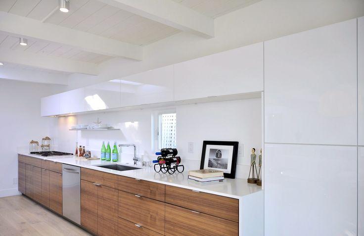 Best 25 Ikea Kitchen Planning Ideas On Pinterest Ikea Kitchen Inspiration Ikea Kitchen