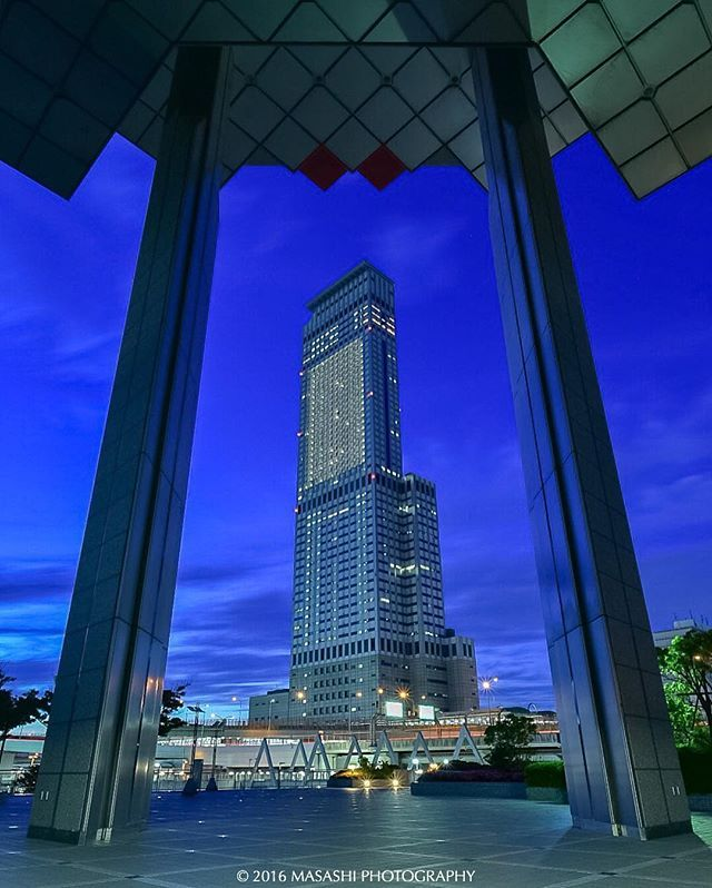✴︎ Location : 🎌 ( 大阪府 ) 東京の夜景を撮りたい😩💦 東京の仕事入らんかな〜😙 もちろん仕事メインですよ😂笑 #japan_night_view ⁑ 日本の夜景写真(日没から日の出迄) フォロー▷@japan_night_view ⁑ 日本の日中写真(日の出〜日没迄) フォロー▷@japan_daytime_view ⁑ 和歌山の写真 フォロー▷@wakayamagram ⁑
