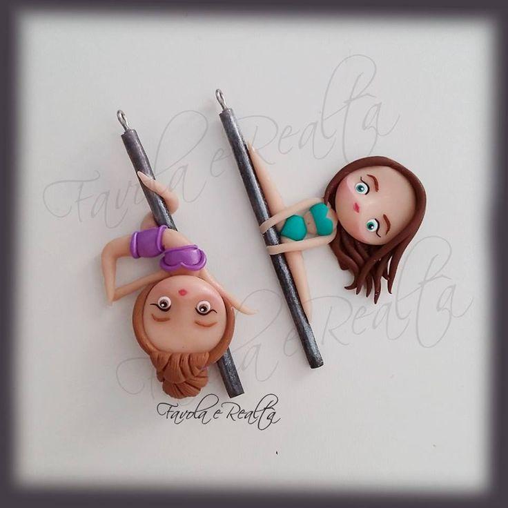 Ideitas para lápices.