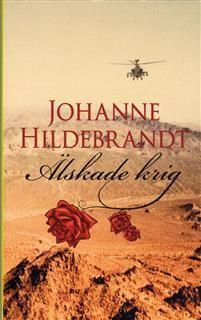 Älskade krig är en gripande roman om kärlek, överlevnadoch försoning i krigets…