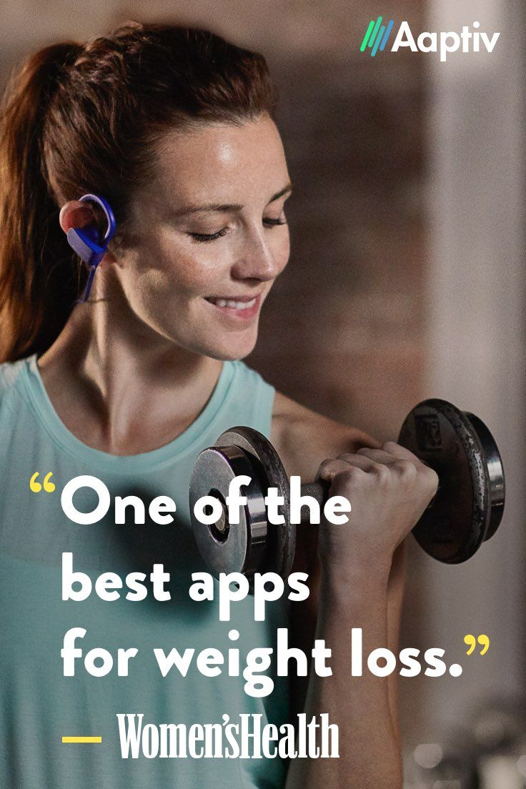 Personal training. Anytime, anywhere. Aaptiv is the #1 Audio Fitness & Training App. Get on-demand audio fitness that combines the guidance of a trainer with the perfect playlist to give you a fresh way to work out.
