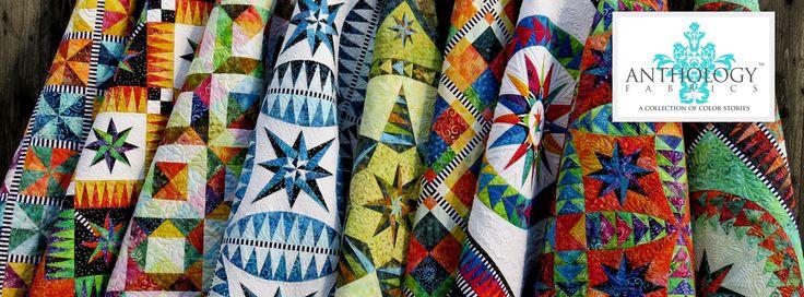 17 Best Images About Jacqueline De Jonge Patterns And Kits