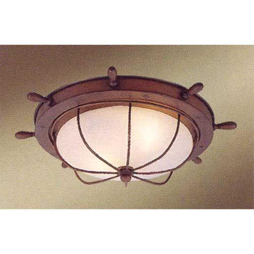 flush mount ceiling light on pinterest foyer lighting flush mount. Black Bedroom Furniture Sets. Home Design Ideas