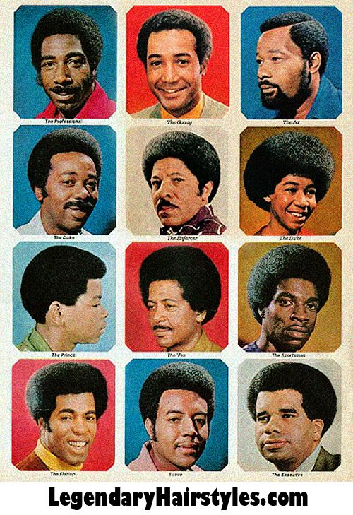 school black men's haircut