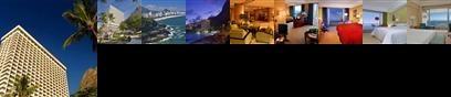 Popular Rio de Janeiro Hotels  Sheraton Rio Hotel & Resort  Sheraton Rio Hotel & Resort        Av. Niemeyer 121 Rio De Janerio Brazil      Best deal £192      Latest booking: 22 minutes ago      Score from 264 reviews: Good, 7.2    http://travelcheaply.co.uk