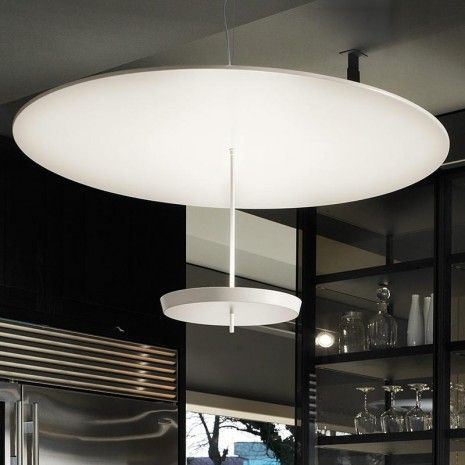 23 best verlichting images on pinterest lighting ideas lighting