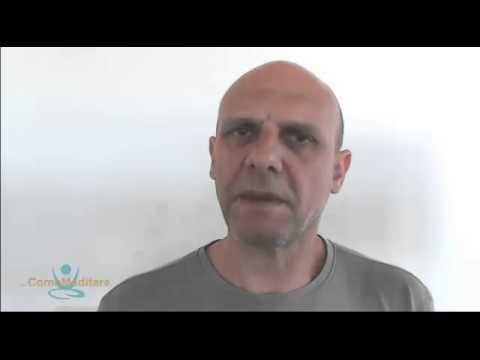 Meditazione Trascendentale - E davvero efficace?
