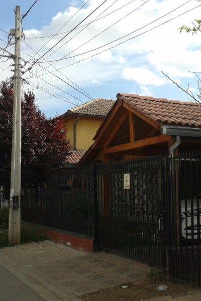 Hermosa casa en Puente Alto - INMUEBLES-Casas, Metropolitana-Puente Alto, CLP370.000 - http://elarriendo.cl/casas/hermosa-casa-en-puente-alto.html