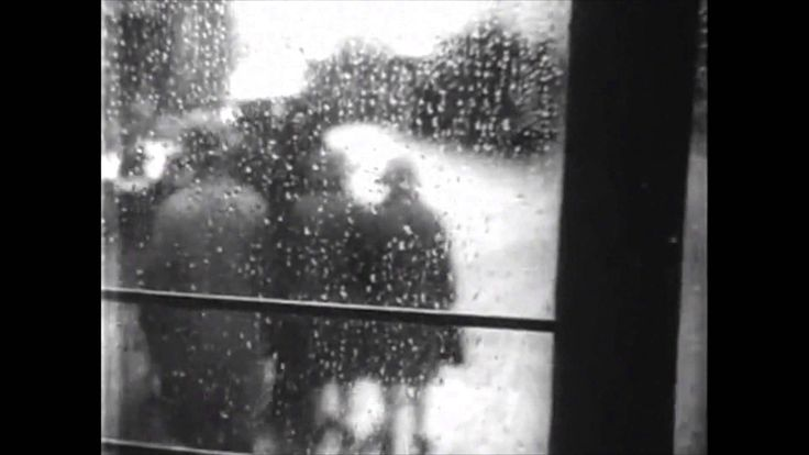Ezio Bosso: Rain, In Your Black Eyes