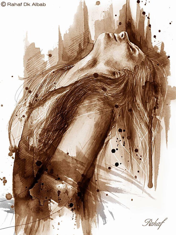 .: Rahaf Dk AlbAb Art