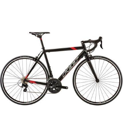 Bicicleta Felt F75 - 2015 - http://www.e-ciclismo.es/?product=bicicleta-felt-f75-2015  Check http://www.e-ciclismo.es to find out more.