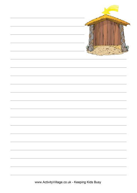 How-to Enhance academic essay writing Measurement Like 9″ with 4 Free Straightforward academic essay writing Exercises