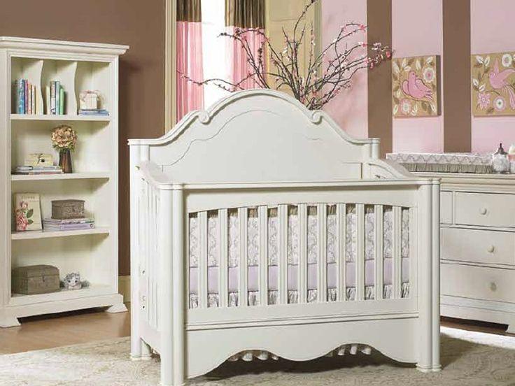 Mejores 34 imágenes de Nursery Furniture en Pinterest | Guarderías ...