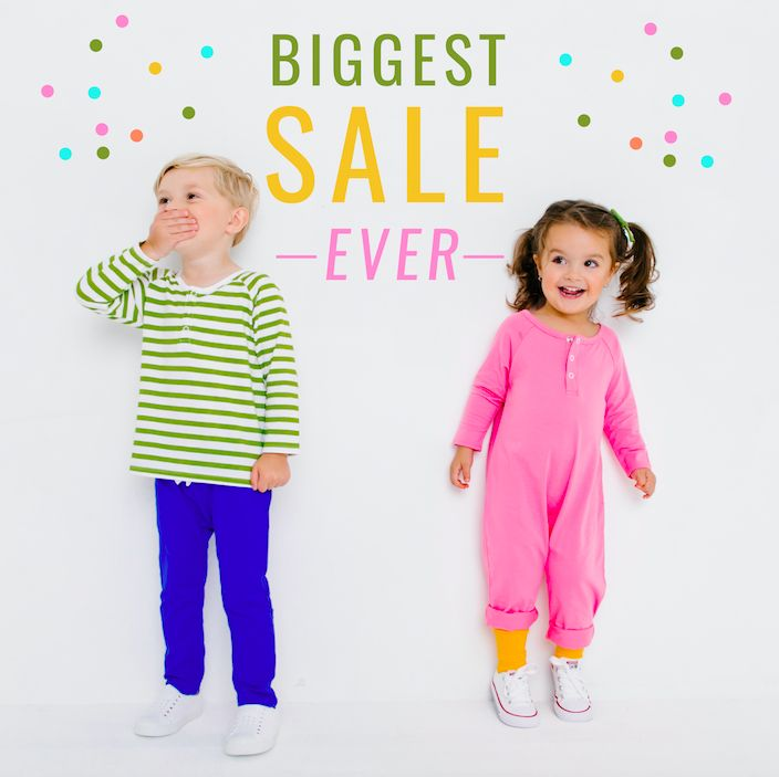WOOHOO!! The BOGO FREE Event is here!  Buy one get, one free! Shop our annual end-of-year sale as we celebrate such an amazing year and clear the shelves for a 2018 that will knock your socks off!! (seriously, so many new things coming!) *Buy one, get one free item of equal or lesser value while supplies last. Additional discounts are not eligible for this promotion. All sale items are considered