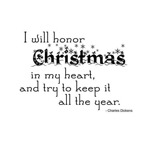 Image Gallery Scrooge Quotes