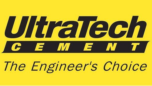 Ultratech Cement Career : Best business images on pinterest blouses rich