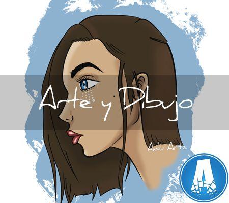 Adu-Arte