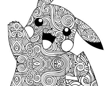 Les 27 Meilleures Images Du Tableau Coloriage Mandala Sur