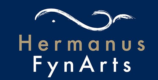 The Hermanus Fynarts Festival started friday and runs until 16 June 2014. Music, painting, writing, sculpting are just some examples.