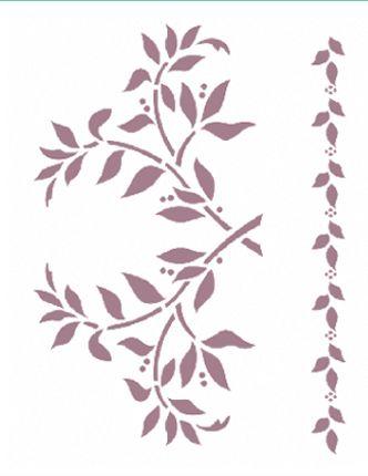 A5 (15x21cm) Archivos - Página 10 de 13 - Dayka Trade