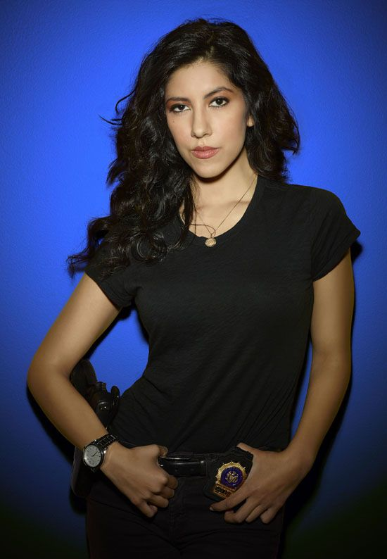 sister sister valentines day episode - 23 best images about Stephanie Beatriz on Pinterest