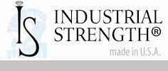 Les piercings Industrial Strength http://www.aiapiercing.com/collections/industrial-strenght #piercing #titane #industrialstrength