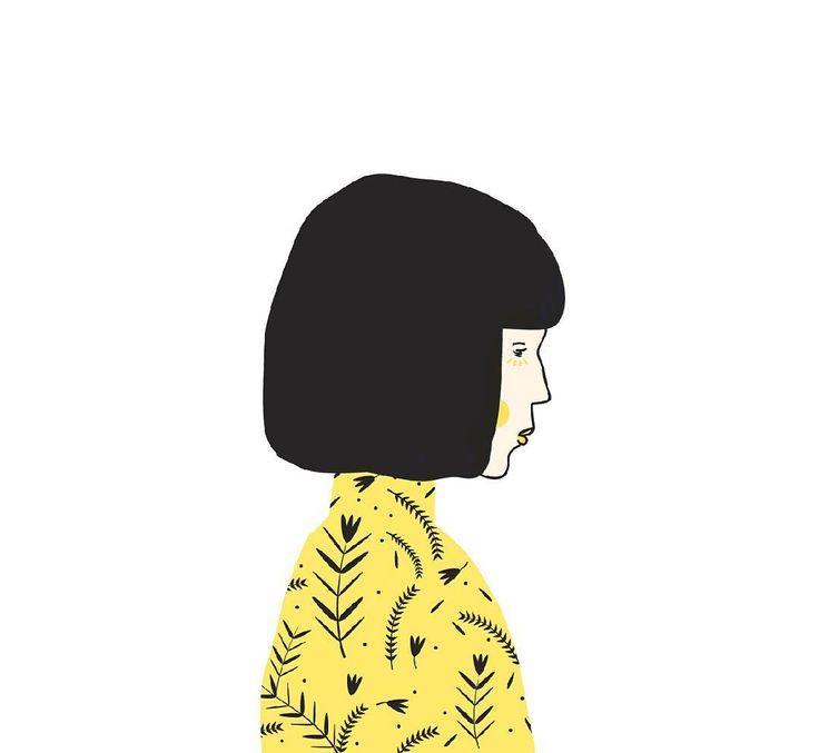 Emma Philip designer - (@emmacapetown) modern Helene Klimt