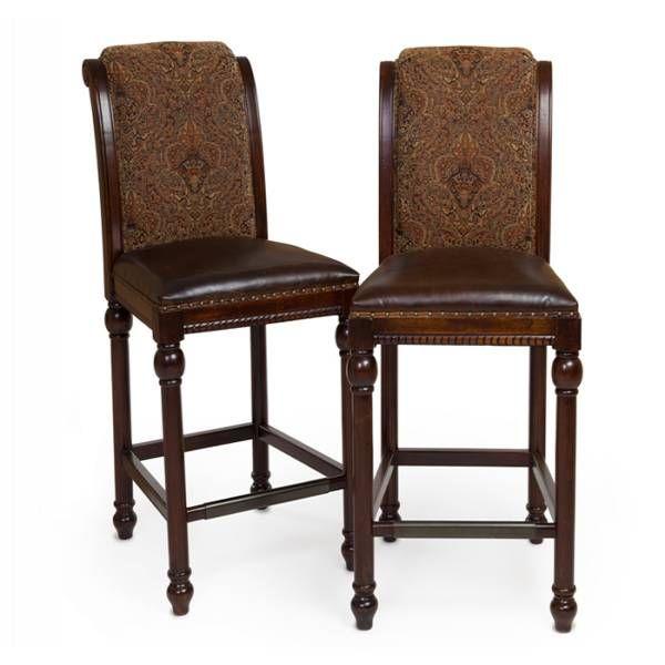star furniture barstools 1
