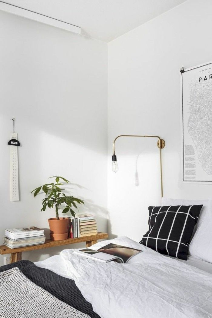 17 Best images about Schlafzimmer on Pinterest Hamburg, Radios and